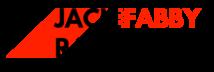 Jack Fabby Racing